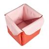 ECR4Kids SoftZone® Play & Store Mat - Red