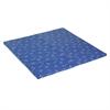 SoftZone® Hands & Feet Play Mat, 2-Fold - BL