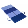ECR4Kids SoftZone® My Time Folding Play Mat