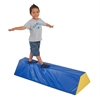 ECR4Kids SoftZone® Steady Stepper