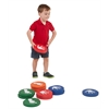 SoftZone® Hands & Feet Play Cushions