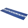 Cartwheel and Balance Beam Practice Mat- Blue