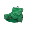 Relax-N-Read Bean Bag Chair - Green