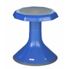 "ECR4Kids 15"" ACE Stool - Blue"