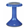 "ECR4Kids 18"" ACE Stool - Blue"
