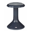 "ECR4Kids 18"" ACE Stool - Navy"