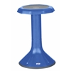 "ECR4Kids 20"" ACE Stool - Blue"