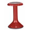 "ECR4Kids 20"" ACE Stool - Red"