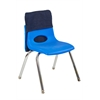 ECR4Kids Classroom Seat Companion - Standard, set of 6