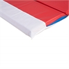 Rest Mat Sheet, set of 10