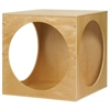 Birch Playhouse Cube - Frame