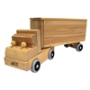 Transportation Vehicle - Big Rig