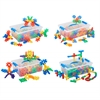 ECR4Kids Manipulative Mania - Set 1