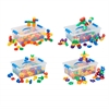 ECR4Kids Manipulative Mania - Set 2