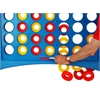 ECR4Kids Junior 4-To-Score Replacement Rings - 20 Pc