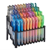 GelWriter® 84-Count Gel Pens in Stadium Stand