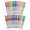GelWriter® 36-Count Gel Pens in Pop-Up Stand, set of 12