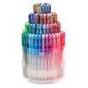 GelWriter® 100-Count Gel Pens in Pop-Up Stand