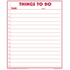 Magnetic Things To Do