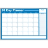 Magna Visual Planning Board, 30 Day,24x36