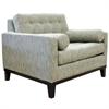 Centennial Chair In Ash Fabric