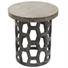 ARMEN LIVING Centennial End Table