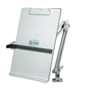 Aidata Metal Arm Copy Holder