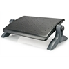Aidata Ergo Deluxe Footrest w/Rubber Padding
