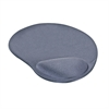 Aidata Standard Gel Mouse Pad