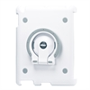 MultiStand (iPad 2/3/4) (White Shell/White-Gray Ring)