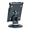 Aidata ViewStation (iPad 2/3/4) (Black Shell/Black-Gray Base)
