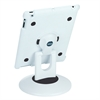 ViewStation (iPad 2/3/4) (White Shell/White-Black Base)