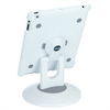 Aidata ViewStation (iPad 2/3/4) (White Shell/White-Gray Base)
