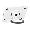 MultiStand (iPad Mini) (White Shell/White-Black Ring)
