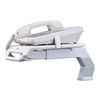 Aidata Executive Phone Arm (Platinum)