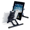 Universal Tablet Ergo LapStand