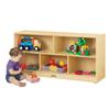 Toddler Single Mobile Storage Unit - ThriftyKYDZ