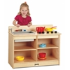 Jonti-Craft Toddler 2-in-1 Kitchen - ThriftyKYDZ