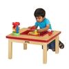 Jonti-Craft Toddler Sensory Table