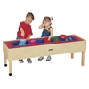 Jonti-Craft Toddler 3 Tub Sensory Table