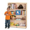 MapleWave Standard Bookcase