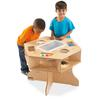 Jonti-Craft Science Activity Table
