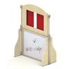 KYDZ Suite Puppet Theater - A-height