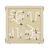 KYDZ Suite Maze Panel - Kit