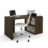 Bestar i3 by Bestar Workstation in Tuxedo
