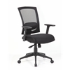 Taskmaster Office Chair