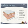 Lullaby Dreams Mattress, Baby Bears