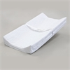 L.A. Baby Contour Changing Pad, White