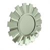 Rounddub Mirror