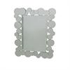 Fine Mod Imports Glatt Mirror